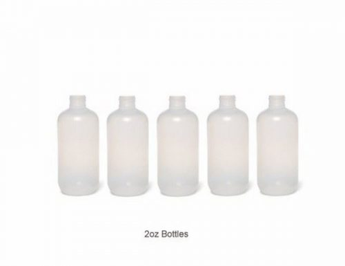 XIEM Replacement Bottle 2 oz 5 ea