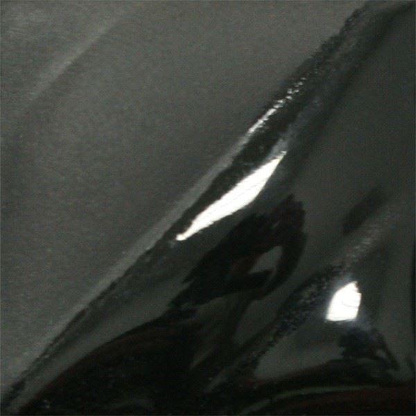 AMACO UG LIQ V-361 PT JET BLACK